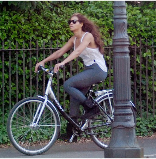 beyonce-bicycle