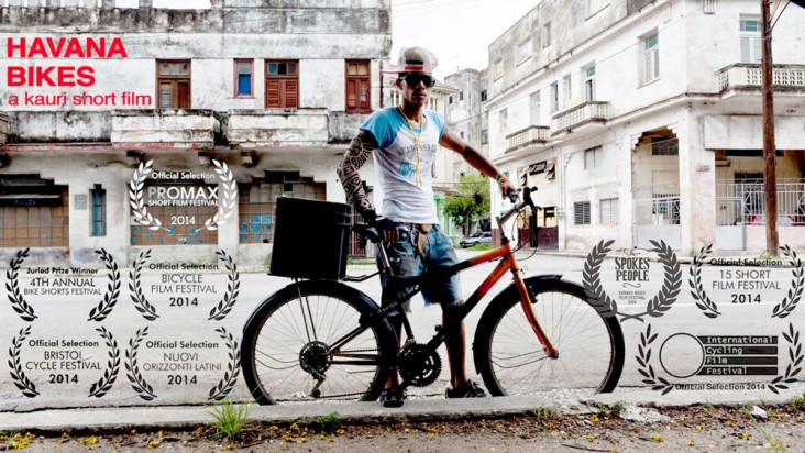 havana-bikes-short-film-documentary