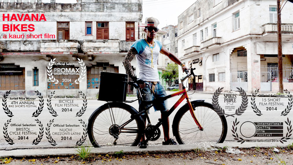 havana-bikes-short-film-documentary