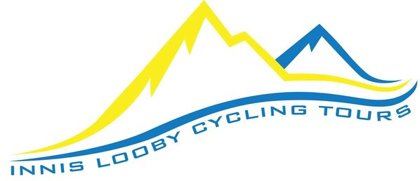 innis looby cycling tours