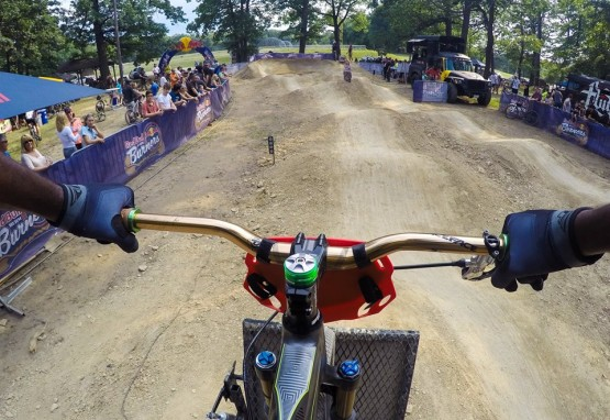 redbull berm burners pittsburgh track