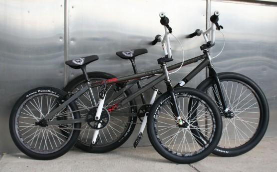 bulldog bikes 20 24