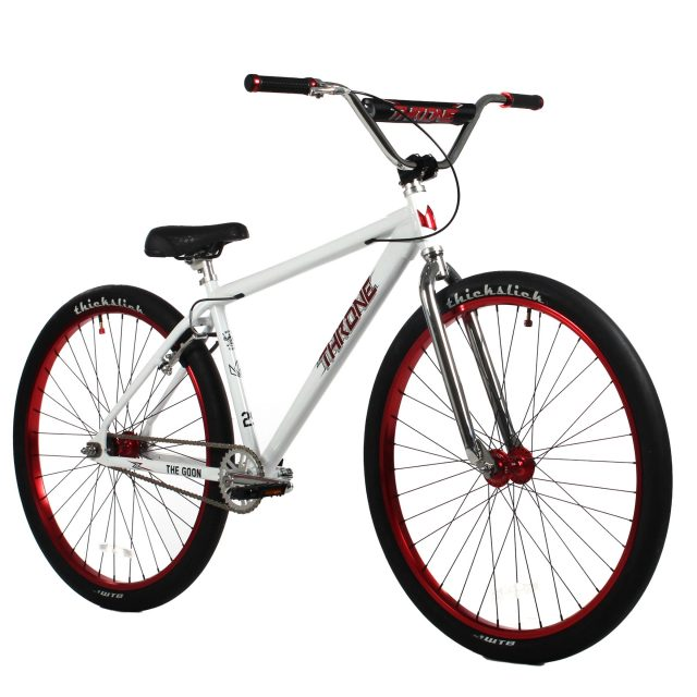 the goon, throne cycles white crimson