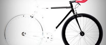 state bicycles biggie smalls