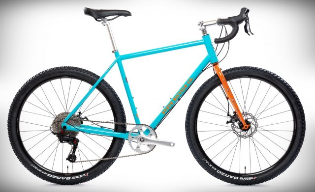 bicycle nomad state bicycle co