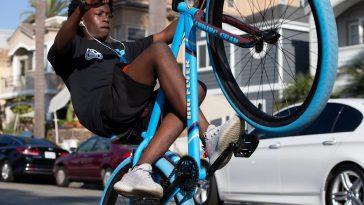 onewheel_frank BMX