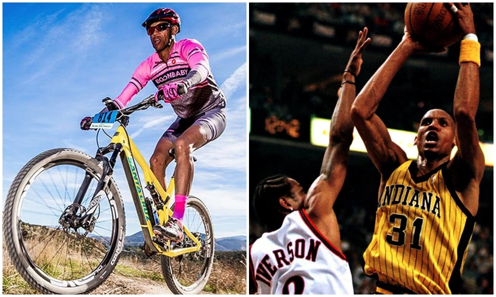 usa cycling reggie miller